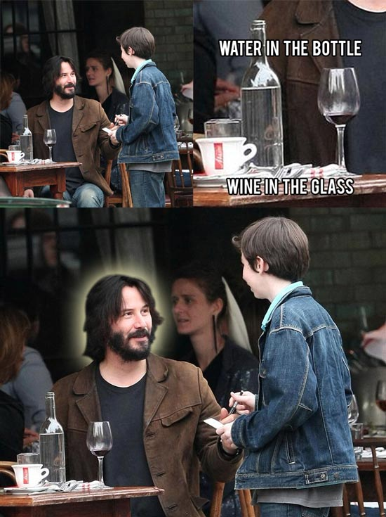 keanu-reeves-is-jesus3