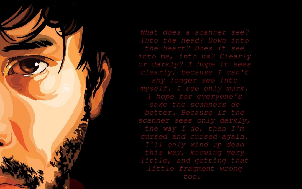 movies_keanu_reeves_a_scanner__2560x1600_wallpapername.com